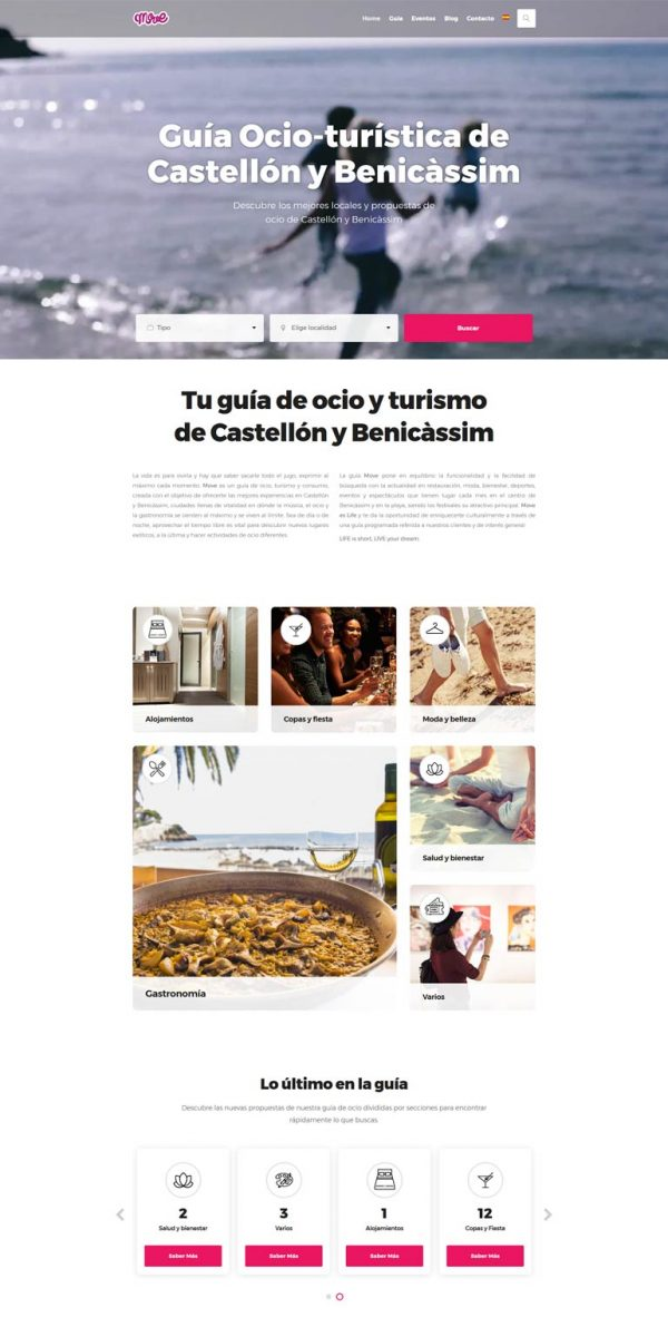 guia-move-castellon-benicassim-web-2018-signo-2