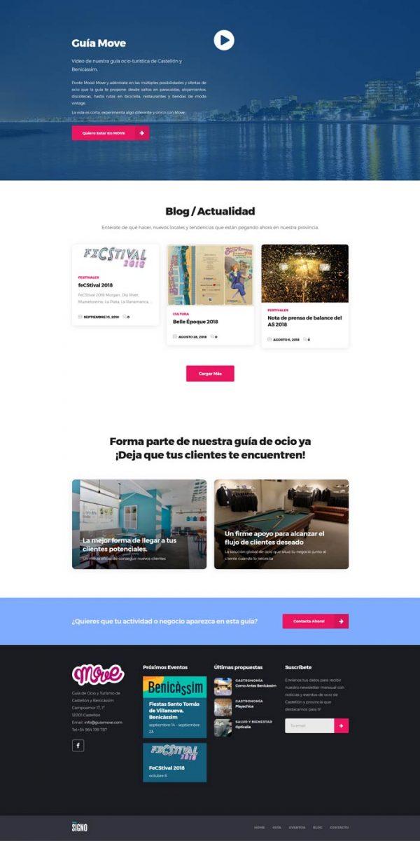 guia-move-castellon-benicassim-web-2018-signo-3