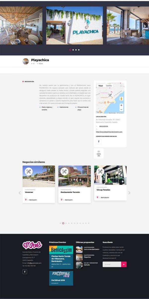 guia-move-castellon-benicassim-web-2018-signo-4