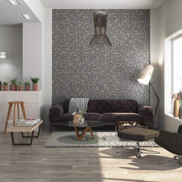 ambientes-3D-infografia-15