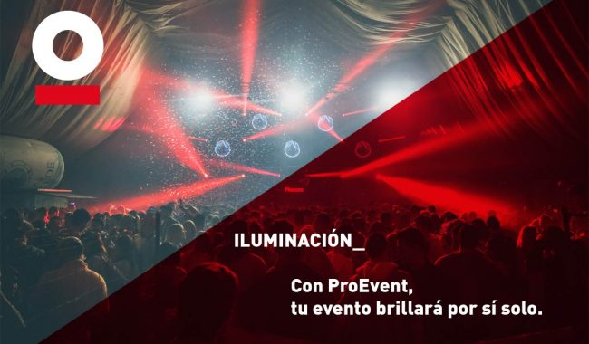 proevent-producciones-redes-sociales-2