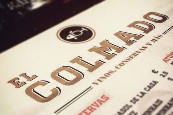identidad-corporativa-colmado-castellon-1