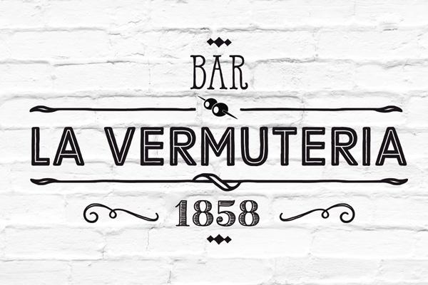La Vermutería 1858