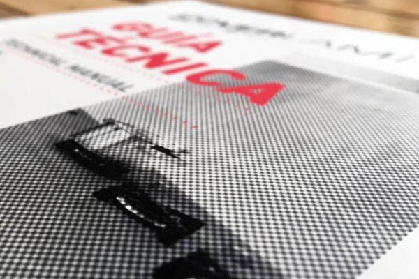 catalogo-coverlam-grespania-signo-comunicacion-portada
