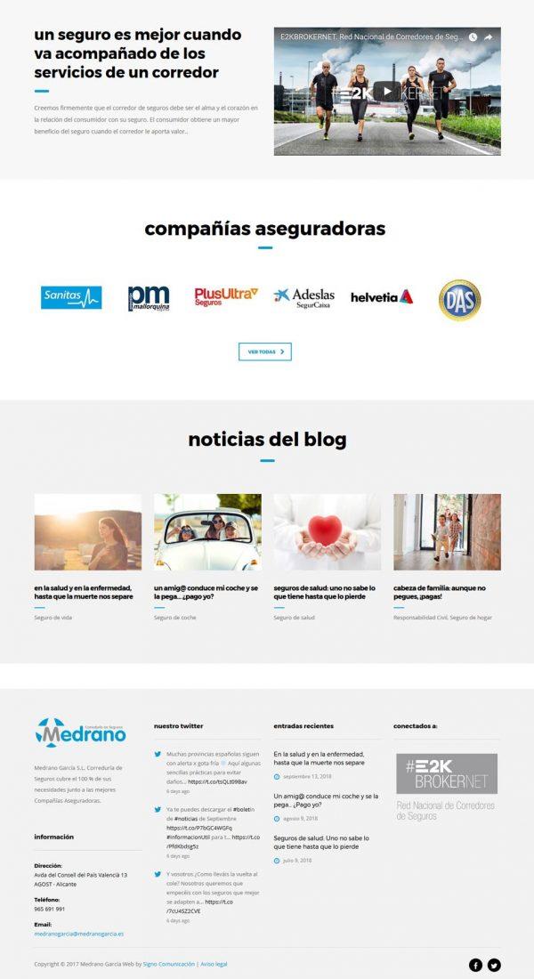 medranogarcia.com-pagina-web-signo-3
