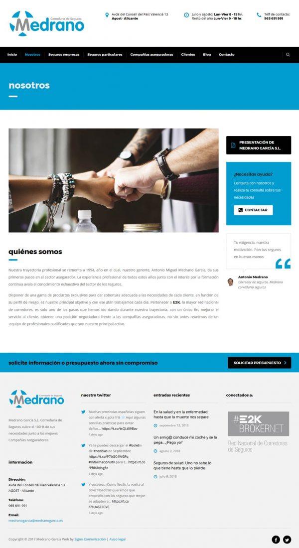 medranogarcia.com-pagina-web-signo-4