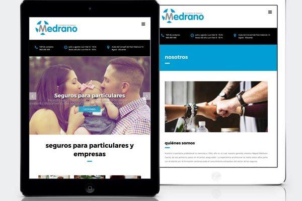 portada-medranogarcia.com-pagina-web-signo-1.2