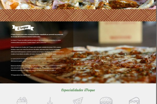 web-il-toque-pizzeria-2