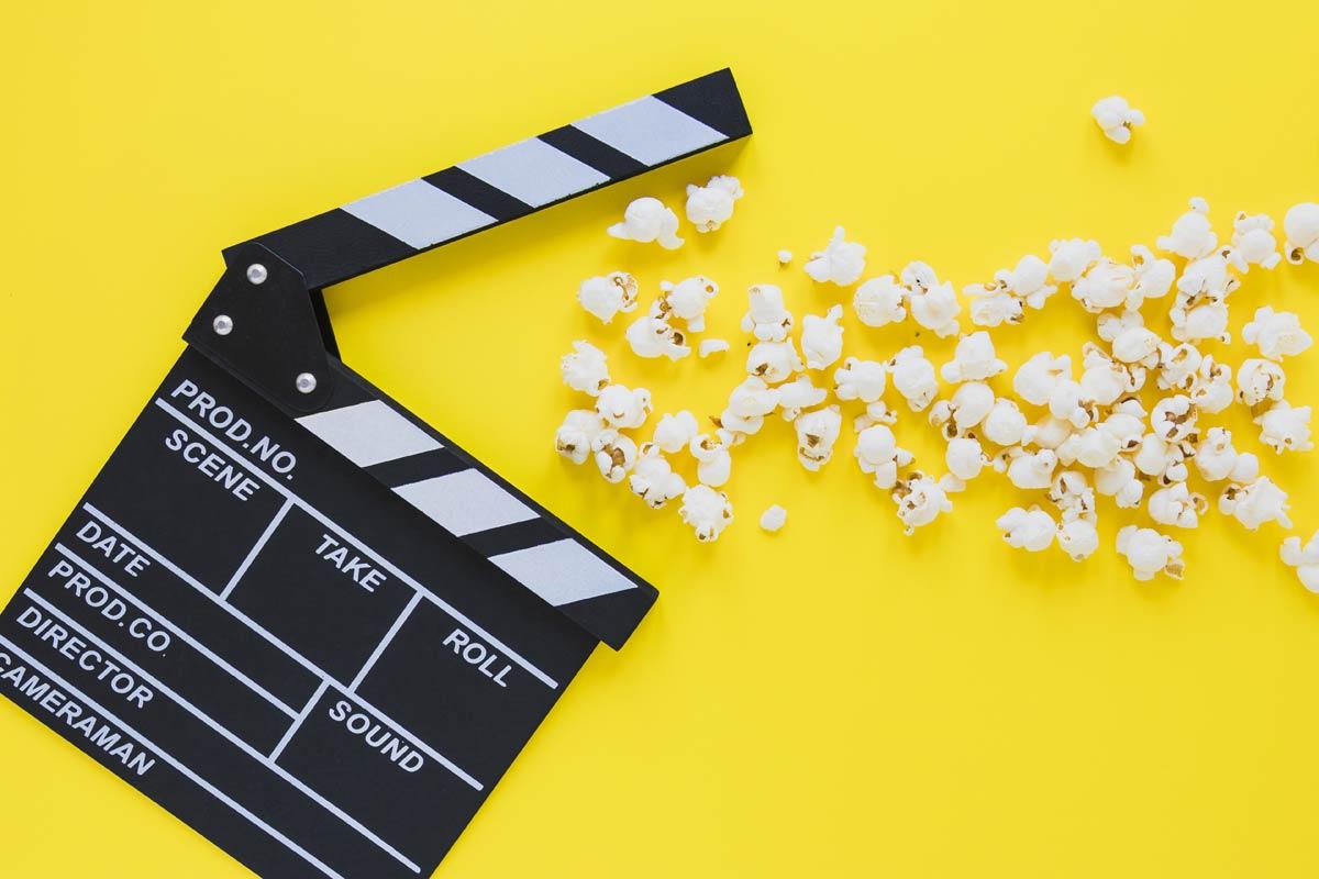 """Videos en """"falso directo"""", una realidad en redes sociales"""