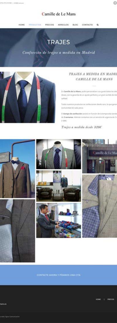 sastres-madrid-diseño-web-trajes-a-medida
