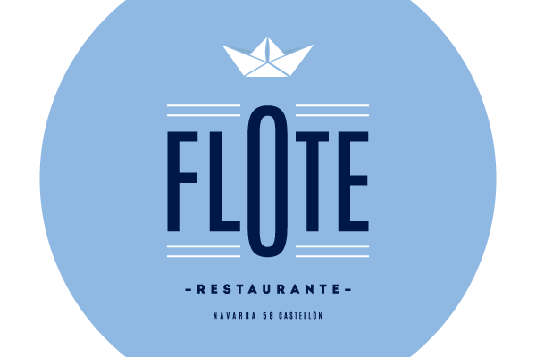 FLOTE_LOGO_OK