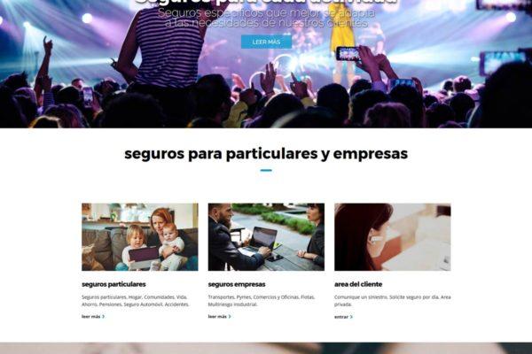 Medrano García web