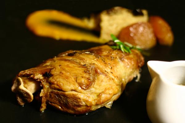 Detalle marketing gastronomia 2