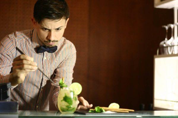 fotografia marketing gastronomia