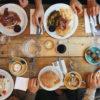 nuevo servicio gastronomía Castellón