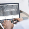 ¿Por qué implementar Inbound Marketing en la estrategia de comunicación?