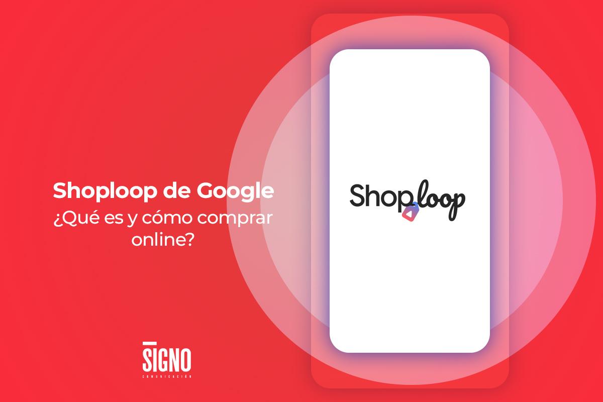 Shoploop Un nuevo plus para el e-commerce